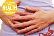 Take Charge of Your Health! Summer Camp