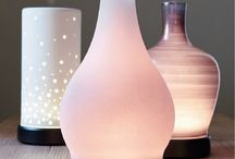 Scentsy / by Dawn Phillips Williams