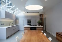 Kitchen Designers / Kitchen designers