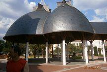 Makó - Szeged