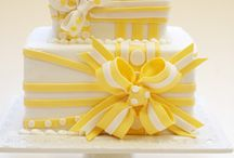 Neutral Baby Shower Inspirations