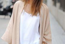 My Style / by Olvya Bakry