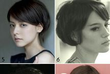 Growing a Pixie