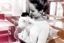Sophia Smith ♡ / ♥ Sophia Smith ♥