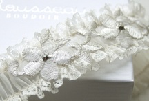 Gilded Bride / golden wedding details, inspiration & ideas