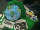 Earth Day / Ideas, lessons and freebies for celebrating Earth Day. / by Teaching Blog Addict