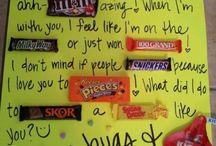 Cute Gift Ideas!!