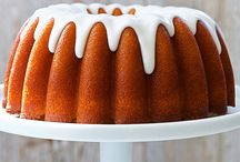 Year of the Bundt