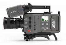 Reflex-DSLR-Camera