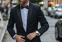 Style Masculino