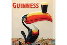 Official Guinness Merchandise / The full 2015 Guinness Merchandise Range available directly from the US, including Guinness Clothing, Guinness Gifts and more