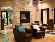 My inSPAration / Future Spa in Bartlesville