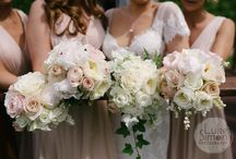 Floral Design / Wedding Bouquets, Floral Decorations, Flower Arrangements, Floral Design, Bridal Bouquets, Table Decorations, Blossoms, Blooms, Peonies and much much more.