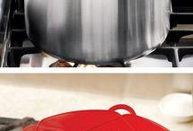 pratik mutfak gereci