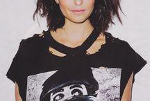 #styleicon - Sophia Amoruso