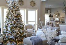 My Christmas Someday
