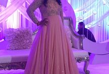 Dress Design by Sushma Patel