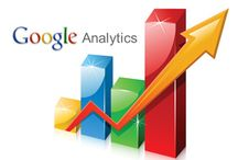 Web Stats / Website Statistics, Metrics, Analytics