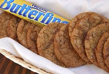 Cookies | Recipes