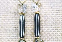 GLAMTRIBALE Neutral Jewelry & Gifts