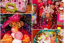Bollywood Party Ideas / Bollywood Party Bollywood Party Ideas Bollywood Party Decorations Bollywood Theme Party Games Bollywood Theme Kitty Party Games Bollywood Party Theme Bollywood Party Games Bollywood Party Dresses Bollywood Games For Party Bollywood New Year Party
