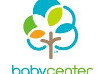 Baby center