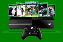 Gaming Consoles / Send gaming consoles to India, Bangladesh from UK at the lowest online rates. For fastest delivery times & cheapest online quotes call or book online. http://www.cargotoindia.co.uk/service/gaming-consoles