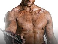 TV ● Spartacus