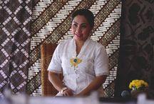 "Kartini Day / This album contain some of activities  on Kartini Day, 21 April 2016. We had a talk show with the title "" Peran Wanita dalam Pelestarian Budaya Bangsa"". This event is held in cooperation with Lemari Lila and Komunitas Perempuan Berkebaya"
