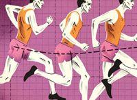 running health