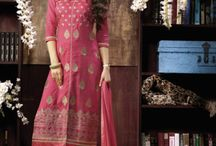 Fabulous Collection for EID
