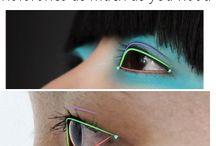 Глаза / рефы\уроки