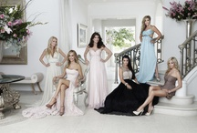 Real Housewives / by Shelly Patterson