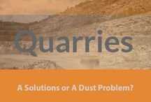 Our Blog - Soil Solutions / Visit our Blog and become an interactive member.