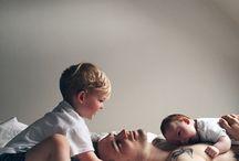 best parents