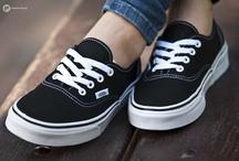 Ciuchy, buty i inne dodatki