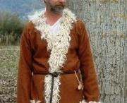 male viking garb