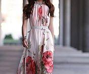 Vestidos Lindos / Todo tipo de vestido