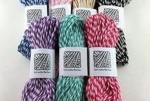 CRAFT: Yarn Bomb