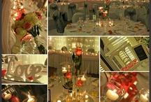 Our Wedding / Wedding Ideas