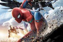 Tom Holland aka Spiderman