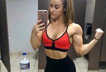 Lauren L