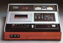 Cassette Culture