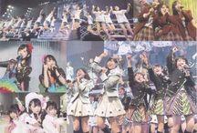 Theater, 2017, AKB48, 画像
