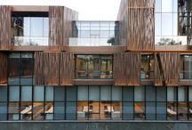 건축물 근린생활공간
