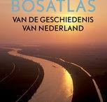 Boeken Sinterklaas Kado's / Hier vind je allemaal boeken als leuke Sinterklaas cadeau suggesties