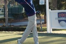 2015 Lowcountry Junior at Wexford Plantation / Pictures from the two-day 36-hole event.