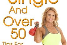 Over 50 Fitness