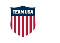 Team USA / by Morris Murphy