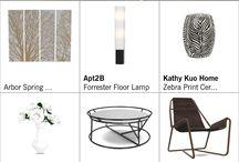 Interior Design Ideas for Couples